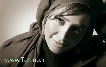 الناز حبیبی,عکس الناز حبیبی, بیوگرافی الناز حبیبی