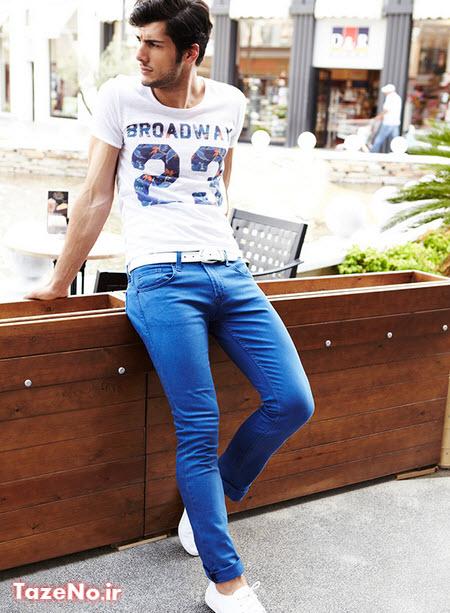 مدل تیشرت , تیشرت 2015 , مدل تیشرت مردانه