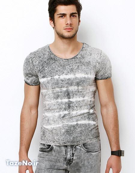 مدل تیشرت , تیشرت 2016 , مدل تیشرت پسرانه