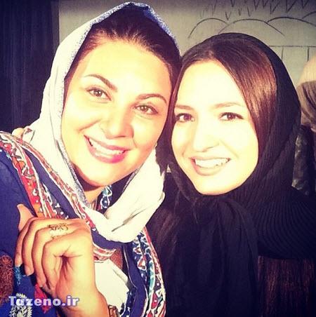 گلاره عباسی , عکس گلاره عباسی , بیوگرافی گلاره عباسی