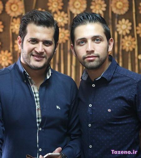 محسن افشانی , عکس محسن افشانی , بیوگرافی محسن افشانی