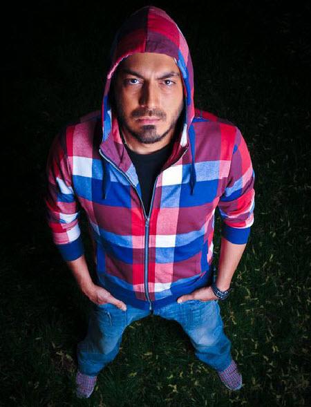 نیما شاهرخ شاهی , عکس نیما شاهرخ شاهی , بیوگرافی نیما شاهرخ شاهی