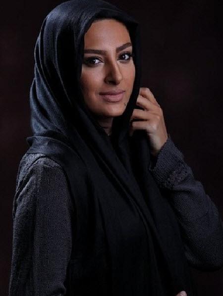 حدیثه تهرانی,بیوگرافی حدیثه تهرانی,عکس حدیثه تهرانی