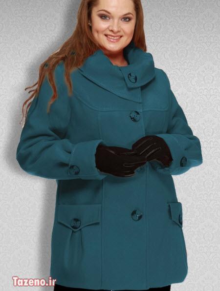 مدل پالتو,پالتو 2015,مدل پالتو زنانه 2015