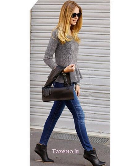 لباس بافتنی , مدل لباس بافتنی , مدل لباس بافتنی 2015