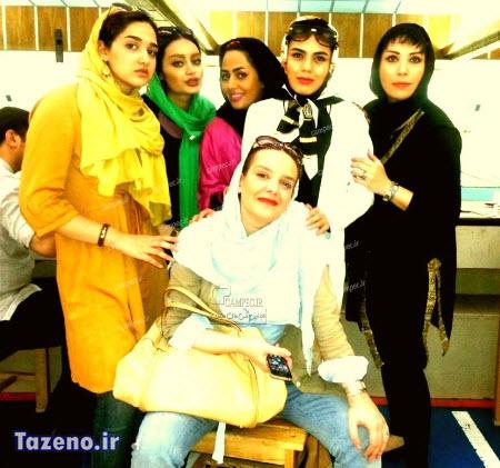 azadeh_zarei_tazeno_ir (15)