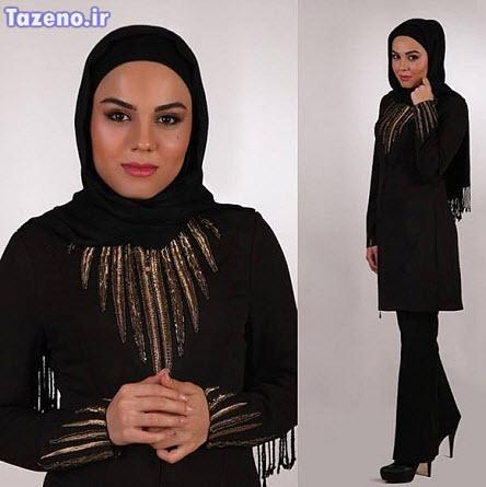 azadeh_zarei_tazeno_ir (19)