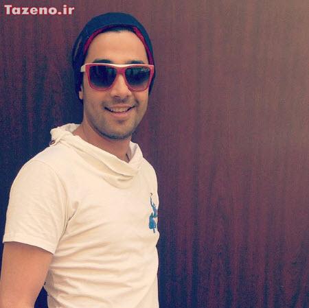 حسین مهری,بیوگرافی حسین مهری,عکس حسین مهری