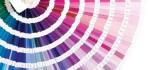 رنگ سال ۲۰۱۵ چیست؟ لباس رنگ مد در سال ۹۴