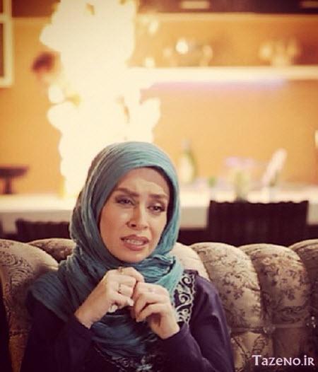 ماندانا سوری , عکس ماندانا سوری , بیوگرافی ماندانا سوری