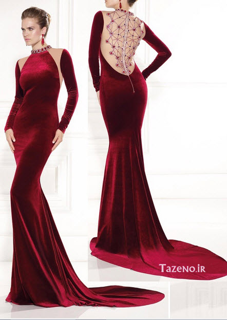 [تصویر:  dress-model-Tazeno-ir-34.jpg]