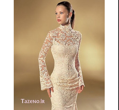 [تصویر:  dress-model-Tazeno-ir-9.jpg]