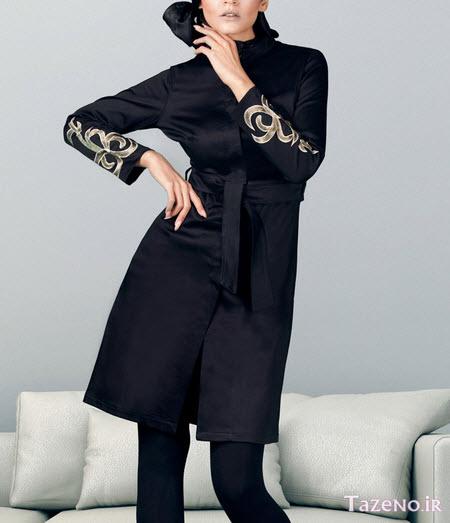 مانتو , مدل مانتو , مانتو اریکا , مدل مانتو 2015 , مانتو دخترانه
