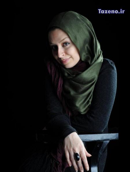 ماندانا سوری,بیوگرافی ماندانا سوری,عکس ماندانا سوری