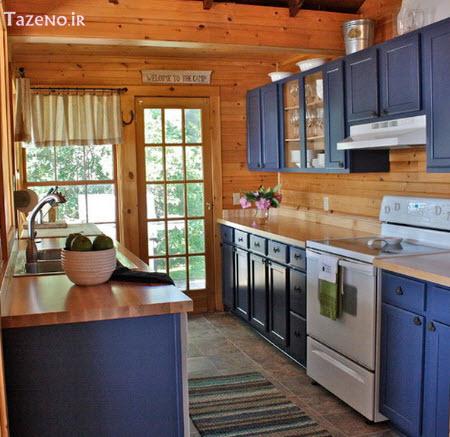 مدل کابینت جدید , کابینت آشپزخانه , مدل کابینت 2015