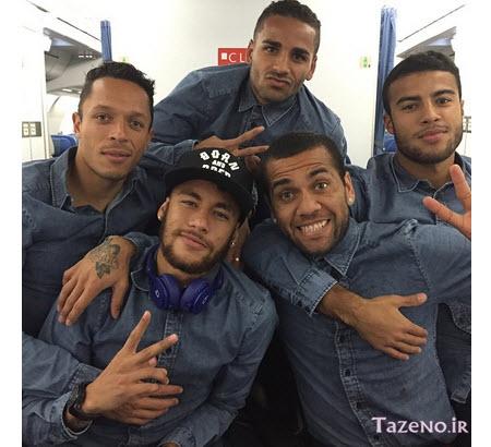 neymar-Tazeno-ir (34)