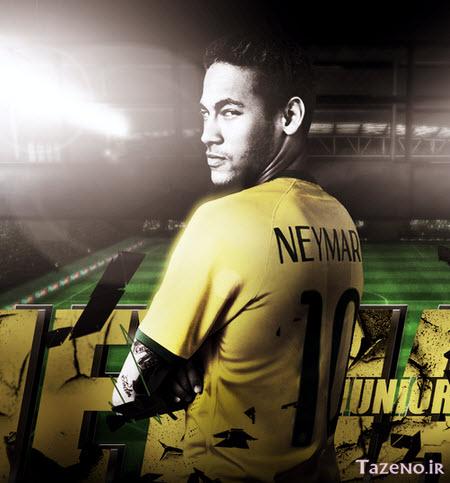 neymar-Tazeno-ir (49)