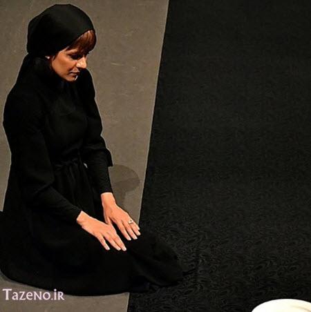 سارا بهرامی,بیوگرافی سارا بهرامی,عکس سارا بهرامی
