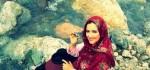 بیوگرافی و عکس های جدید اینستاگرام زهرا خاتمی راد