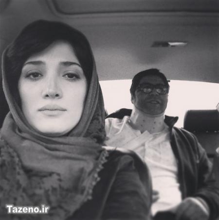 مینا ساداتی ,بیوگرافی مینا ساداتی,عکس جدید مینا ساداتی