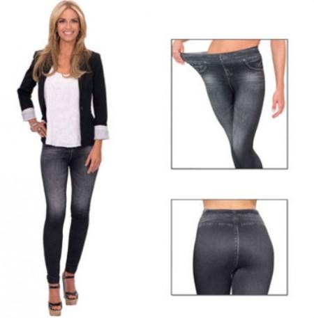 ساپورت طرح جین , خرید ساپورت طرح جین,ساپورت طرح شلوار لی , فروش اینترنتی ساپورت طرح جین