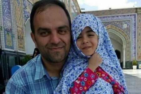 حمیدرضا حسینی,شبکه خبر,حادثه منا