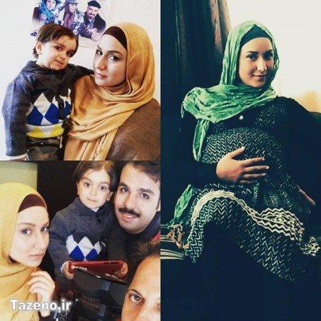 سریال قصه های یاسین,داستان سریال قصه های یاسین,عکس پشت صحنه سریال قصه های یاسین