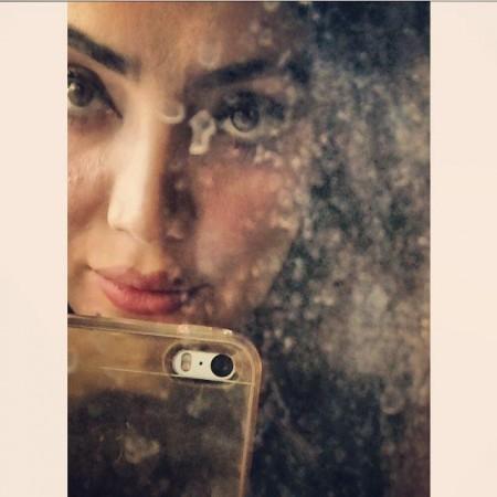 لیلا بوشهری,عکس لیلا بوشهری,اینستاگرام لیلا بوشهری