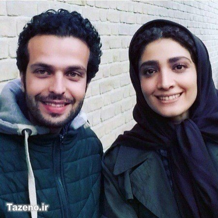 مینا ساداتی,فیلم سینمایی امکان مینا,عکس مینا ساداتی
