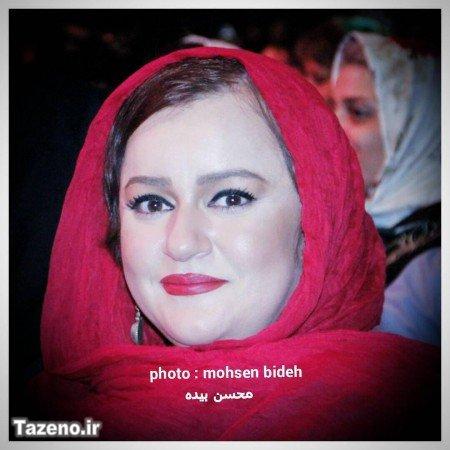 عکس بازیگران آبان 94 , اینستاگرام بازیگران آبان 94 , عکس بازیگران پاییز 94,تولد نعیمه نظام دوست