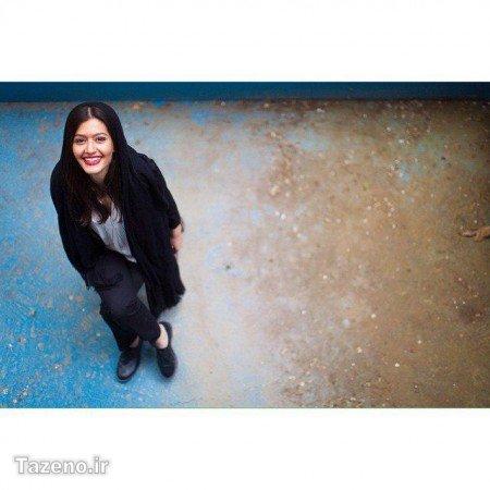 پردیس احمدیه,بیوگرافی پردیس احمدیه,عکس پردیس احمدیه ,اینستاگرام پردیس احمدیه