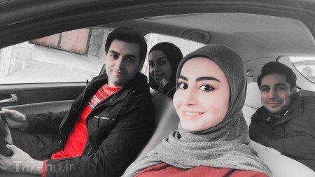 سپیده موسوی,بیوگرافی سپیده موسوی,عکس جدید سپیده موسوی,جدیدترین عکس سپیده موسوی,اینستاگرام سپیده موسوی