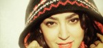 بیوگرافی فریبا طالبی+عکس های شخصی فریبا طالبی در اینستاگرام