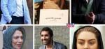 داستان سریال علی البدل شبکه یک برای پخش در ماه رمضان ۹۵+عکس