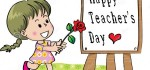 اس ام اس تبریک روز معلم ۹۵ | متن جدید تبریک ویژه روز معلم