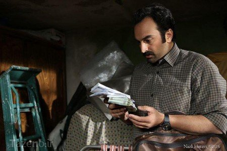 کاوه خداشناس,عکس جدید کاوه خداشناس,کاوه خداشناس بازیگر نقش شهاب سریال برادر