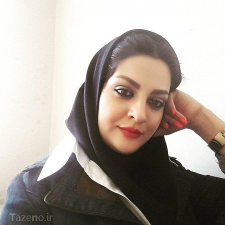 لیلا ایرانی,عکس جدید لیلا ایرانی,اینستاگرام لیلا ایرانی,عکس های جدید لیلا ایرانی,لیلا ایرانی بازیگر برنامه دورهمی