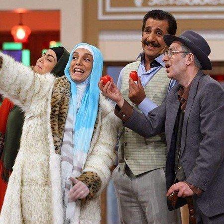 لیلا ایرانی,اینستاگرام لیلا ایرانی,عکس جدید لیلا ایرانی,عکس دیده نشده لیلا ایرانی,شوهر لیلا ایرانی
