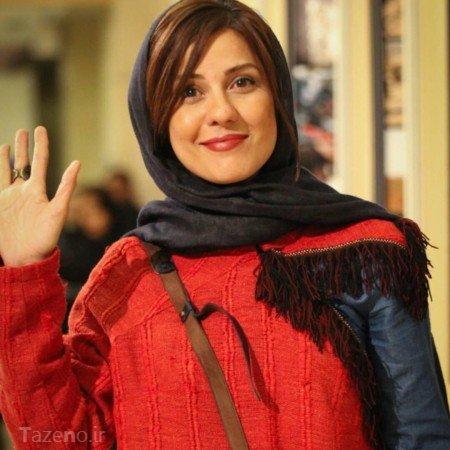 سارا بهرامی,اینستاگرام سارا بهرامی,عکس جدید سارا بهرامی,جدیدترین عکس سارا بهرامی
