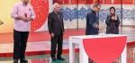 دانلود فینال مسابقه خانواده باحال خندوانه|خانواده پرور،بنفشه خواه و رودکی