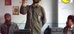دانلود ماه عسل جمعه ۱۱ تیر ۹۵ با موضوع ربوده شدن احمد متوسلیان