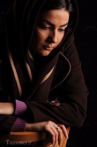 سارا نازپرور صوفیانی,بیوگرافی سارا نازپرور صوفیانی,عکس جدید سارا نازپرور صوفیانی,اینستاگرام سارا نازپرور صوفیانی,شوهر سارا نازپرور صوفیانی