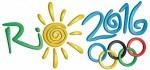 دانلود مراسم افتتاحیه المپیک ۲۰۱۶ ریودوژانیرو برزیل بدون سانسور