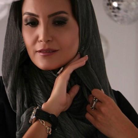 سامیه لک,عکس جدید سامیه لک,بیوگرافی سامیه لک,جدیدترین عکس سامیه لک