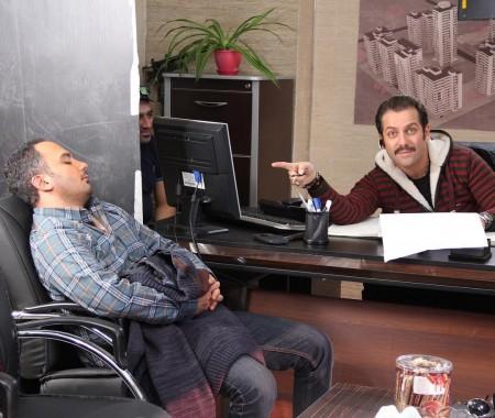 سریال هیئت مدیره,سریال هیات مدیره,عکس پشت صحنه سریال هیئت مدیره,داستان سریال هیئت مدیره,زمان پخش سریال هیئت مدیره